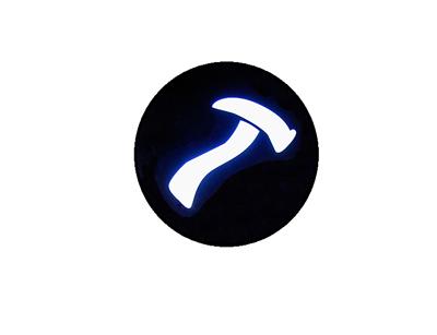 Hammer Made thumbnail logo