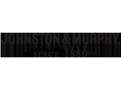 Johnston & Murphy thumbnail logo