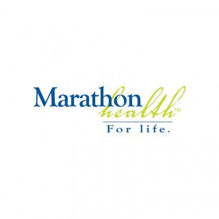 Marathon Health thumbnail logo