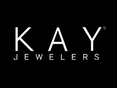 Kay Jewelers thumbnail logo